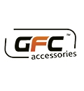 GFC ACCESSORIES